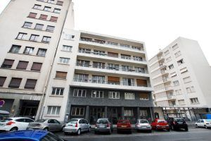 lyon-3-location-saxe-prefecture-immeuble-1a