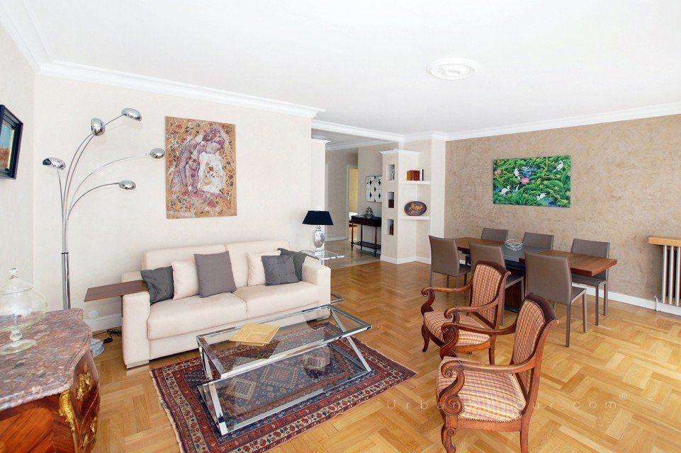 Location appartement meubl avec 2 chambres et parking location saisonni re lyon 3 saxe - Location appartement lyon meuble ...
