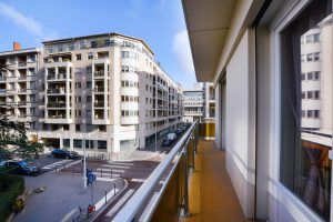 lyon-3-location-vendome-prefecture-balcon-a