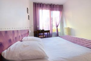 lyon-3-location-vendome-prefecture-chambre-1-a