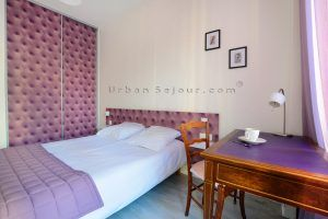 lyon-3-location-vendome-prefecture-chambre-1-b