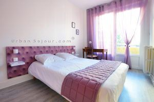 lyon-3-location-vendome-prefecture-chambre-1-c