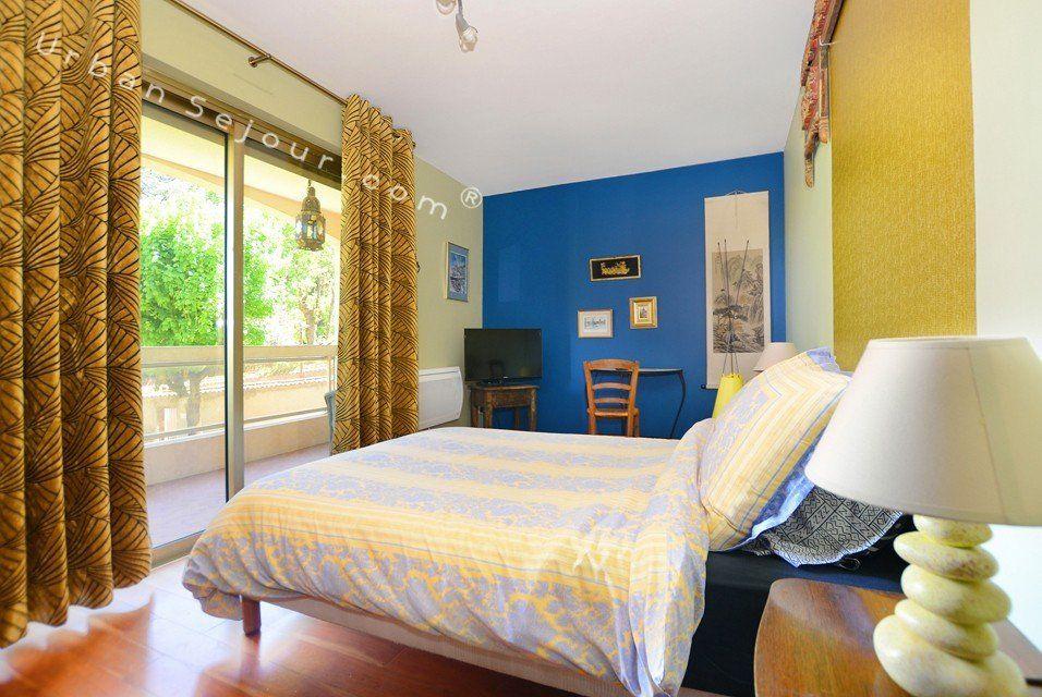 lyon 4 croix rousse lyon plage urban s jour. Black Bedroom Furniture Sets. Home Design Ideas
