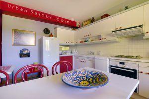 lyon-4-location-croix-rousse-lyon-plage-cuisine-b