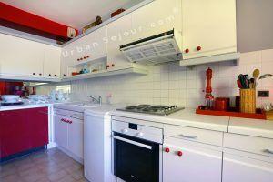 lyon-4-location-croix-rousse-lyon-plage-cuisine-c