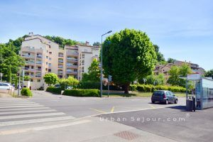 lyon-4-location-croix-rousse-lyon-plage-promenade-residence