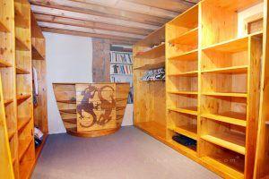 lyon-4-location-croix-rousse-place-bellevue-chambre-1-a