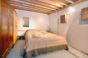 lyon-4-location-croix-rousse-place-bellevue-chambre-1-b