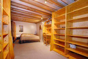 lyon-4-location-croix-rousse-place-bellevue-chambre-1-c