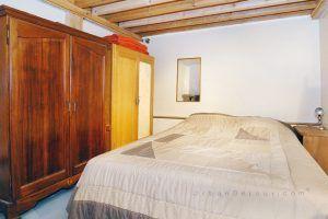 lyon-4-location-croix-rousse-place-bellevue-chambre-1-d