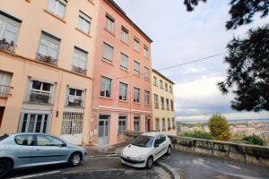 lyon-4-location-croix-rousse-place-bellevue-immeuble