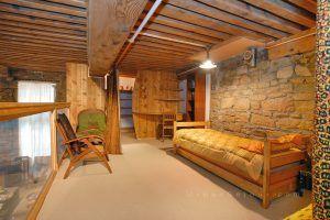 lyon-4-location-croix-rousse-place-bellevue-mezzanine-a