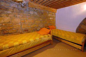 lyon-4-location-croix-rousse-place-bellevue-mezzanine-c