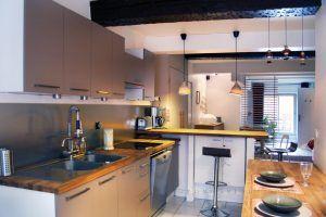 lyon-4-location-croix-rousse-theatre-cuisine-d