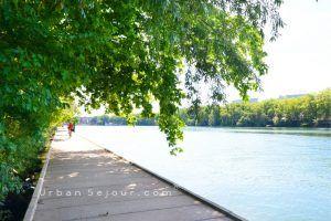 lyon-4-location-saone-lyon-plage-promenade-saone-c