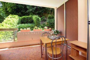 lyon-4-location-saone-lyon-plage-terrasse-a