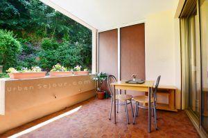 lyon-4-location-saone-lyon-plage-terrasse-b