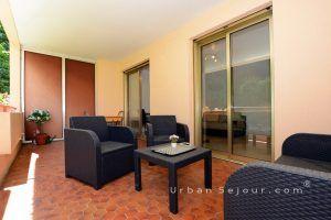 lyon-4-location-saone-lyon-plage-terrasse-c
