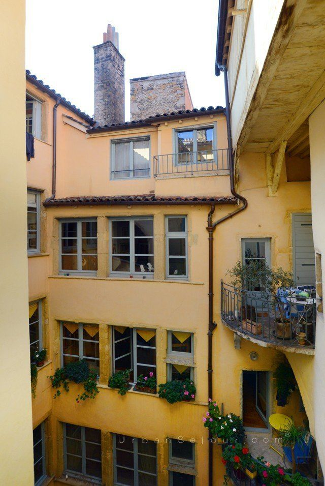 Location appartement meubl avec 2 chambres location for Chambre sans fenetre location
