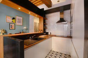 lyon-5-location-24-colonnes-cuisine-a
