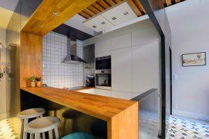 lyon-5-location-24-colonnes-cuisine-b