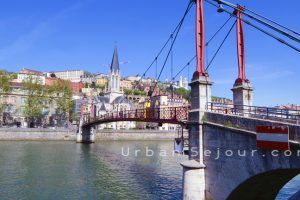 lyon-5-location-gourguillon-passerelle-saint-georges-quartier-c