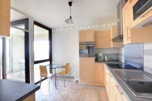 lyon-5-location-hauts-de-saint-just-cuisine-b