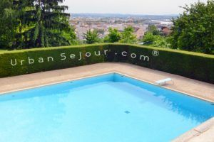 lyon-5-location-hauts-de-saint-just-piscine P1