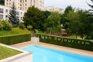 lyon-5-location-hauts-de-saint-just-piscineP2