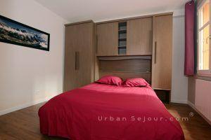 lyon-5-location-la-passerelle-saint-georges-chambre-1-b