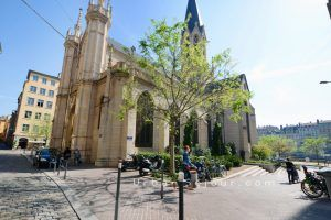 lyon-5-location-la-passerelle-saint-georges-quartier-a