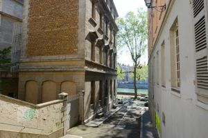 lyon-5-location-la-passerelle-saint-georges-quartier-b