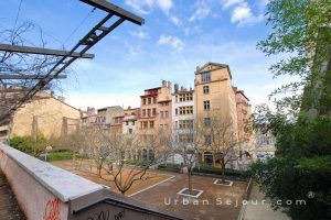 lyon-5-location-les-lions-de-saint-george-quartier-a