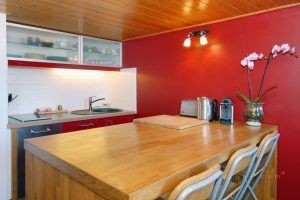 lyon-5-location-montee-chemin-neuf-studio-cuisine-a