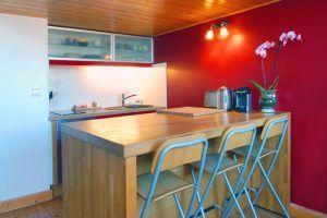 lyon-5-location-montee-chemin-neuf-studio-cuisine-b