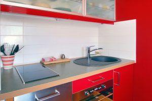 lyon-5-location-montee-chemin-neuf-studio-cuisine-c