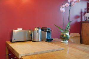 lyon-5-location-montee-chemin-neuf-studio-cuisine-d