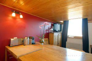 lyon-5-location-montee-chemin-neuf-studio-cuisine-e