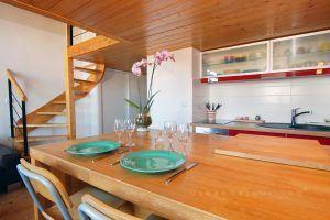 lyon-5-location-montee-chemin-neuf-studio-cuisine-f