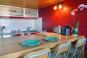 lyon-5-location-montee-chemin-neuf-studio-cuisine-g