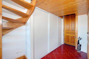 lyon-5-location-montee-chemin-neuf-studio-entree