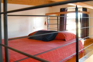 lyon-5-location-montee-chemin-neuf-studio-mezzanine-b