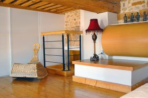 lyon-5-location-montee-chemin-neuf-studio-mezzanine-c
