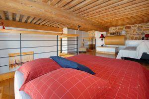 lyon-5-location-montee-chemin-neuf-studio-mezzanine-d