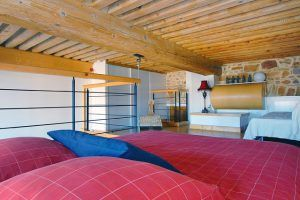 lyon-5-location-montee-chemin-neuf-studio-mezzanine-e