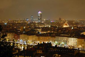 lyon-5-location-montee-chemin-neuf-studio-vue-nuit-a
