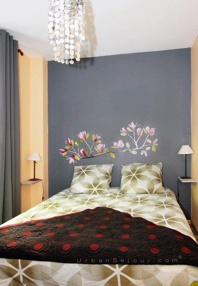 location appartement meubl avec 2 chambres location saisonni re lyon 5 quai de sa ne. Black Bedroom Furniture Sets. Home Design Ideas