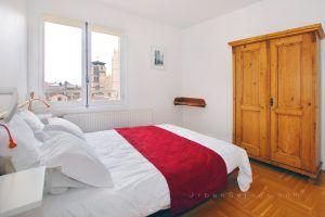 lyon-5-location-saint-jean-tramassac-chambre-1-a