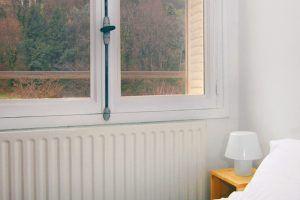 lyon-5-location-saint-jean-tramassac-chambre-2-a
