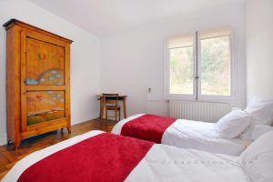 lyon-5-location-saint-jean-tramassac-chambre-2-b